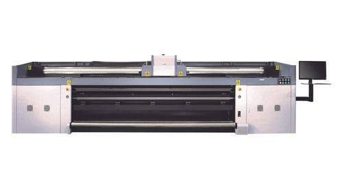 V388 industrial printer