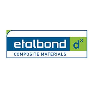 etalbond® d3