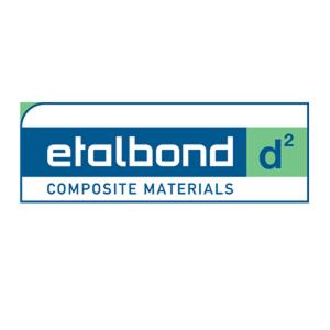 etalbond® d2