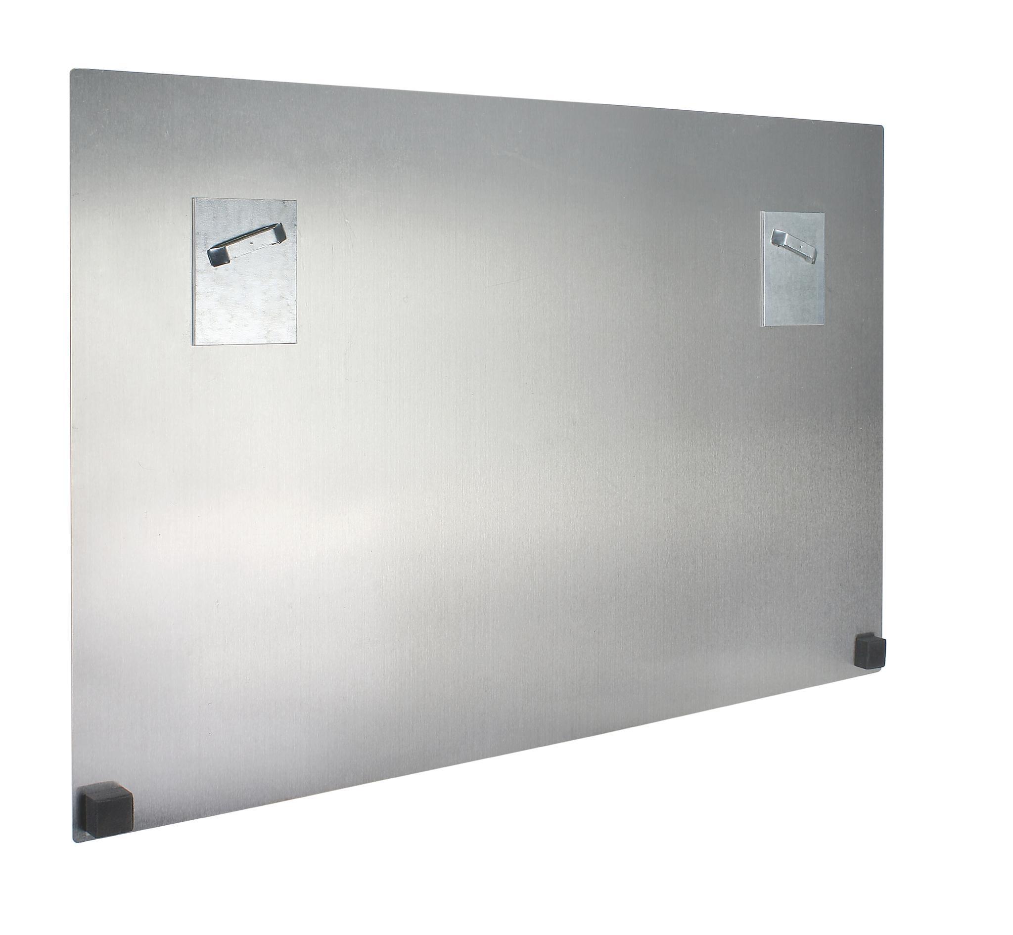 Self Adhesive Panel Hanging Plates