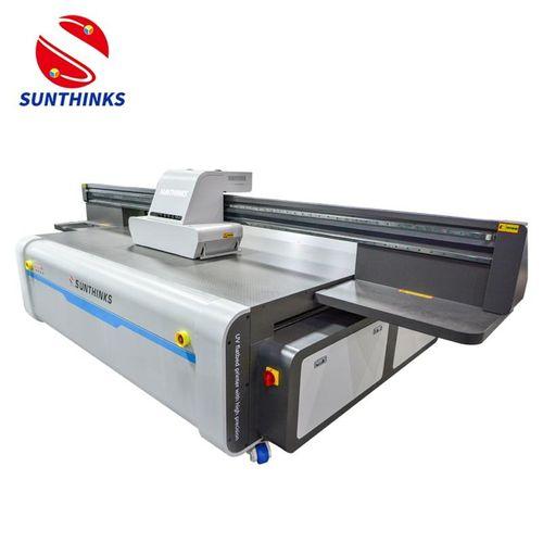 Shenzhen Yuxunda Electronics Company / Sunthinks Technology Company