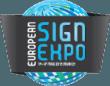 European Sign Expo 2019