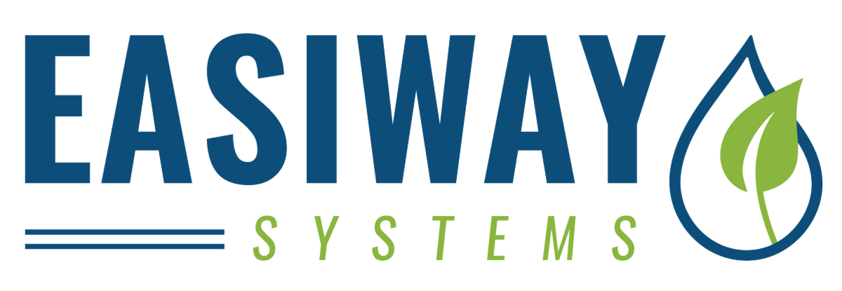 Easiway Systems