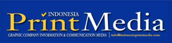 Indonesia Print Media