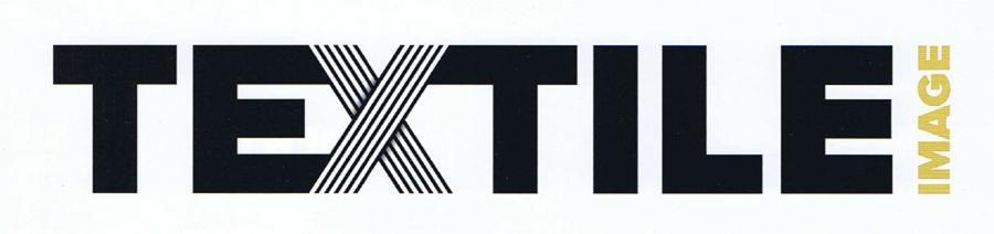 Textile Image Magazine