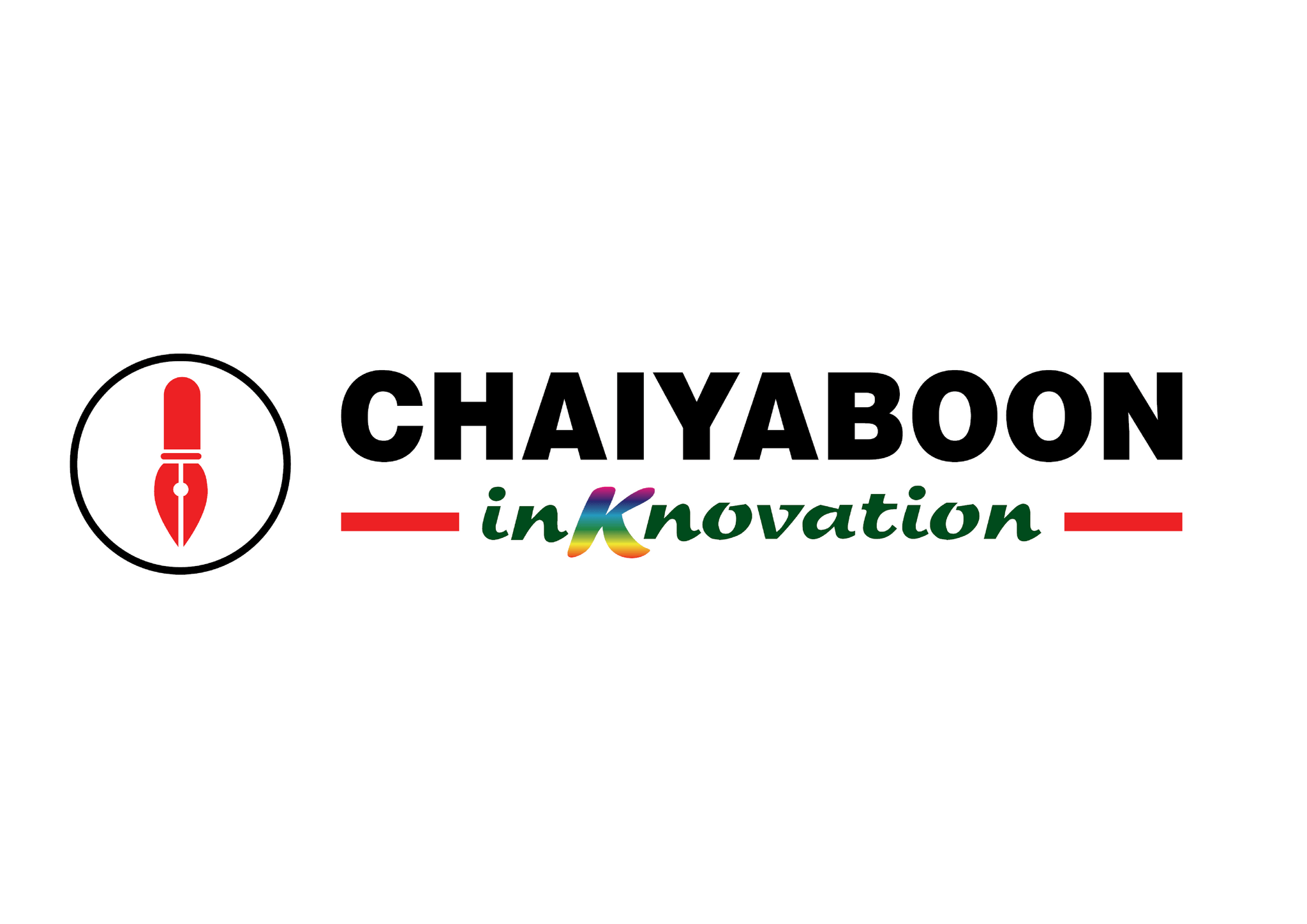 Chaiyaboon Brothers Co Ltd