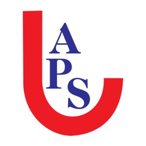 Athula Paranayapa Services Pvt Ltd