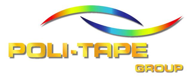 Poli-Tape Klebefolien GmbH