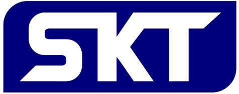 SKT. Embroidery Co., Ltd.