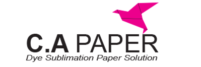 C.A PAPER