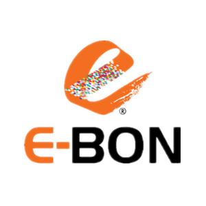 Shanghai E-Bon Digital Solution