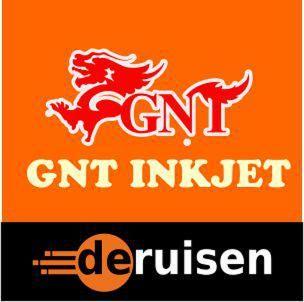 GNT Inkjet & Media Co., Ltd.