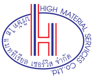 High Material Services Co., Ltd