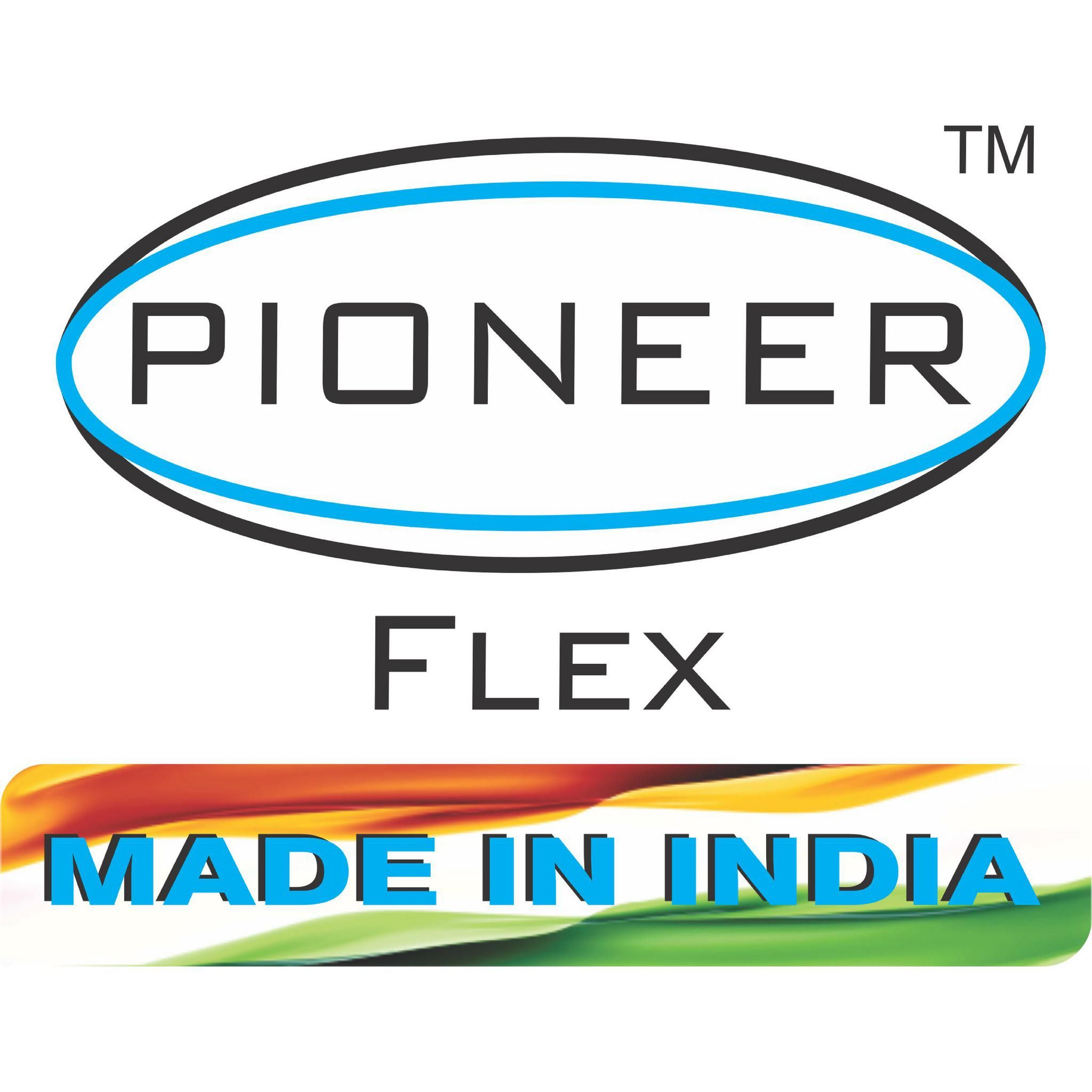 Pioneer Polyleathers Limited