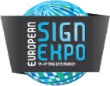 European Sign Expo 2019