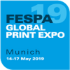 FESPA Global Print Expo