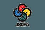 JSDPA