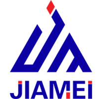 Shenze Jiamei Screen Printing Equipment Co., Ltd. - Asia Print Expo 2019