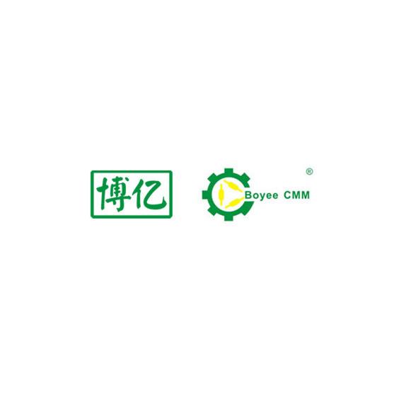 Boyee(Shenzhen) Industrial Technology Co., Ltd