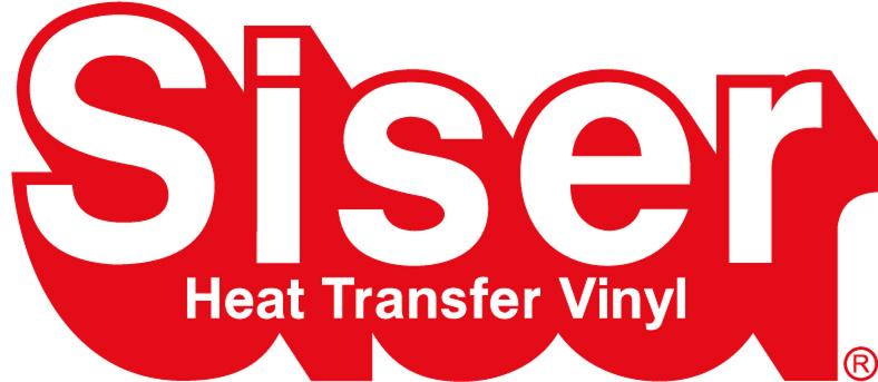 Siser Pte Ltd
