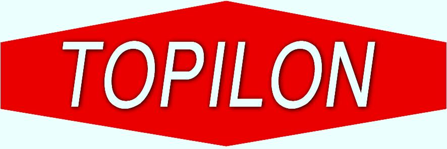 Plusfoam Packaging Co., Ltd