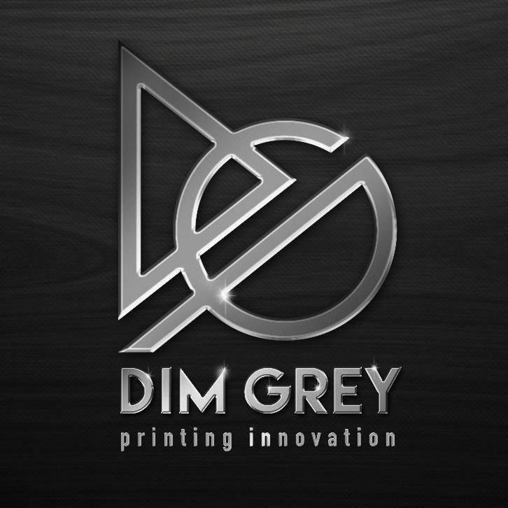 Dim Grey Co., Ltd.