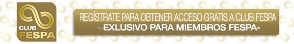 Club FESPA