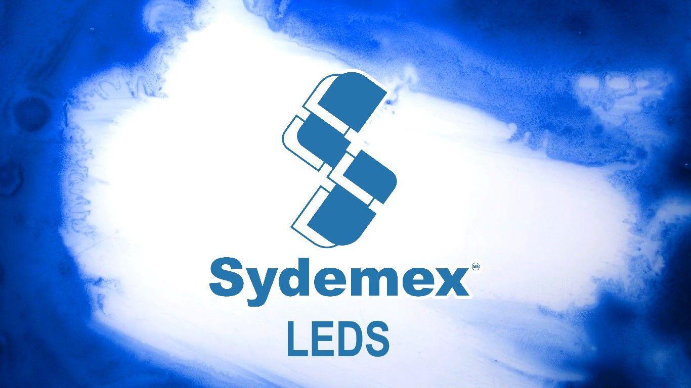 Sydemex en Fespa 2021