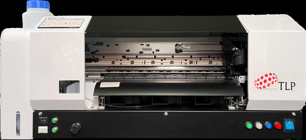 Impresora MyDTF