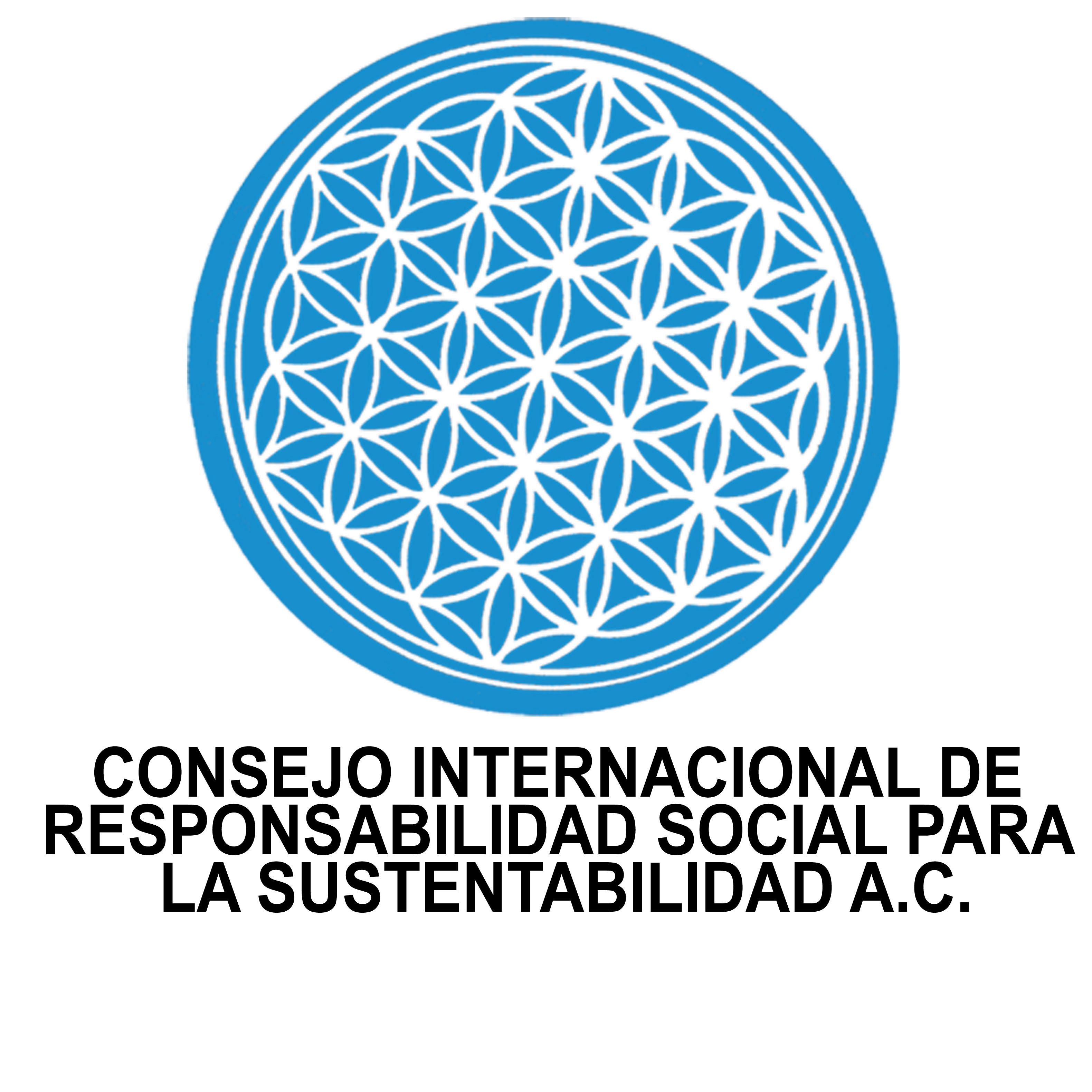 CIRSS (Consejo Internacional de Responsabilidad Social para Sustentabilidad)