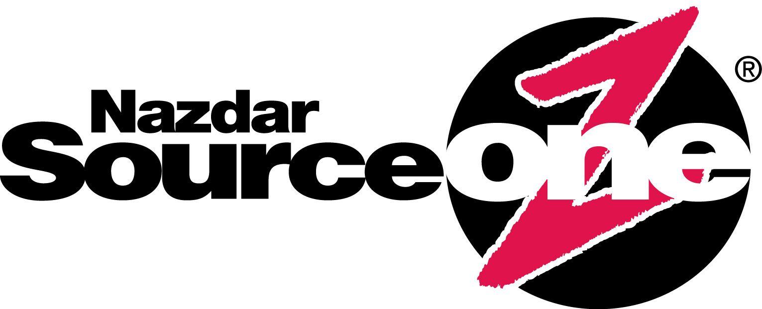 Nazdar SourceOne México
