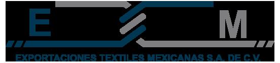 Exportaciones Textiles Mexicanas