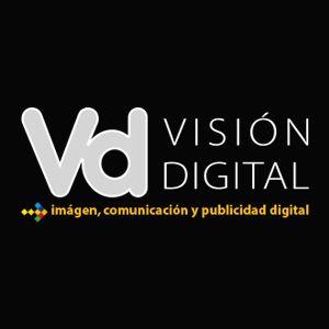 Revista Vision Digital