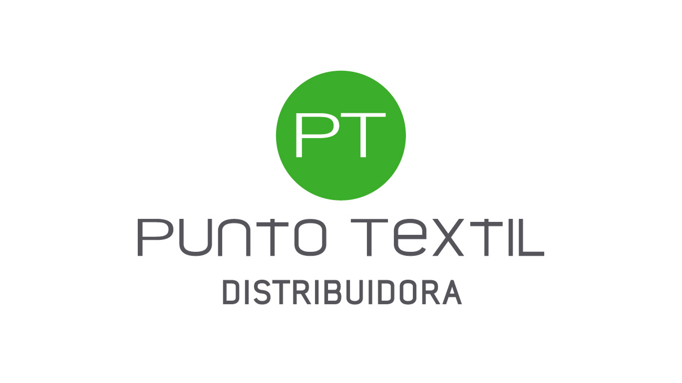 Distribuidora Punto Textil