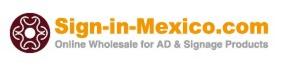 HUATUM Tecnologia Mexicana