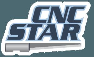 CNC Star