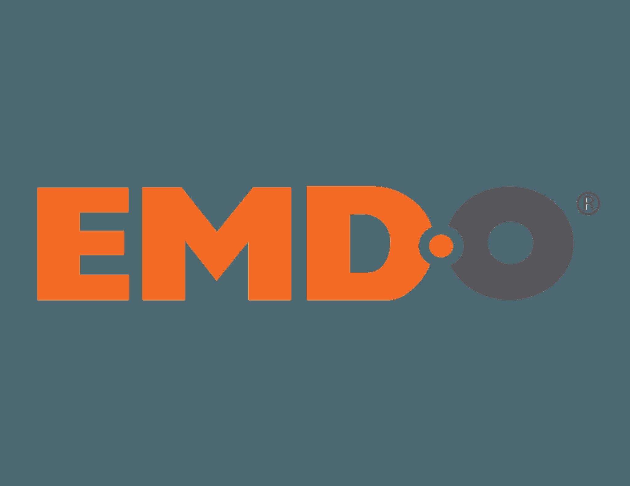 EMDO S.A. DE C.V.