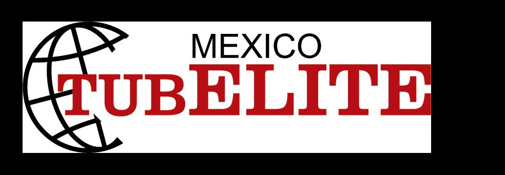Tubelite de México