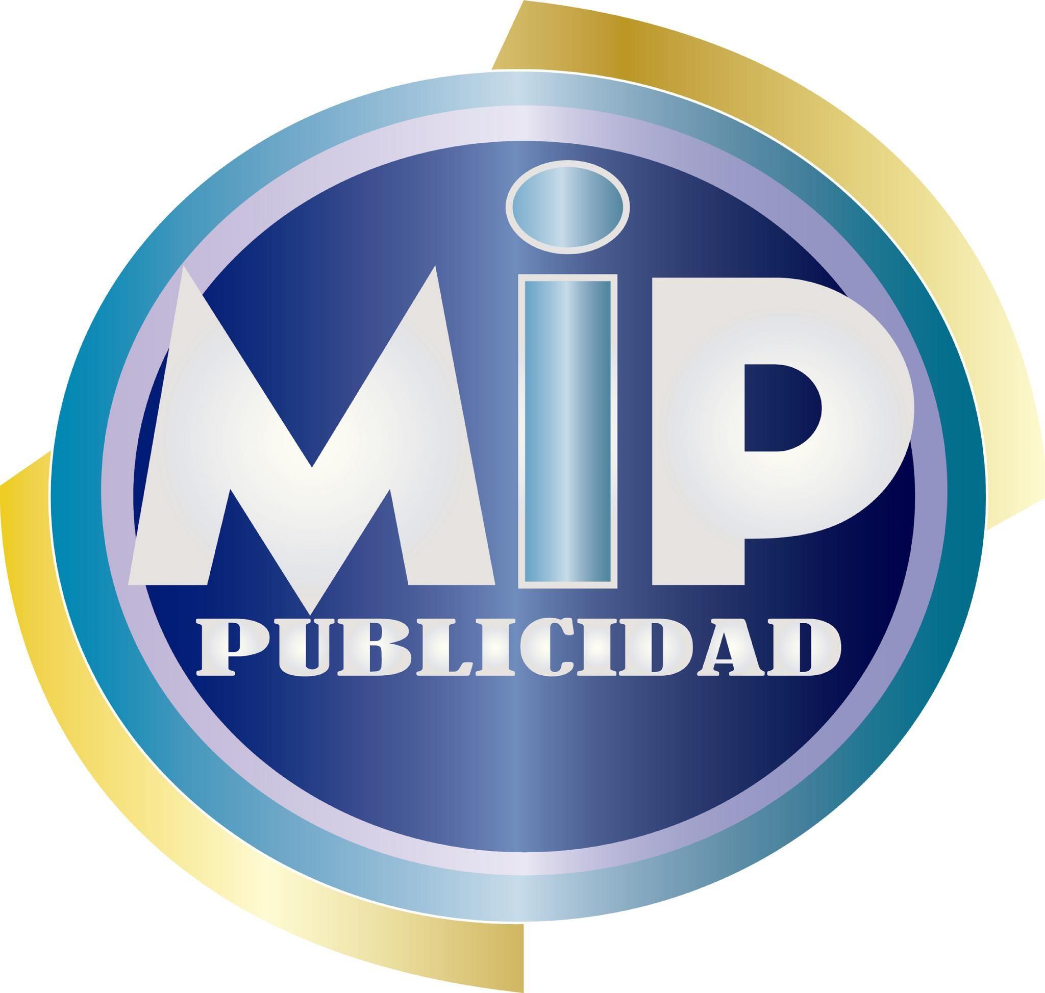 MIP PUBLICIDAD