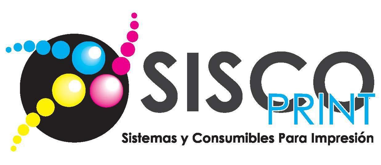 SISCO Print