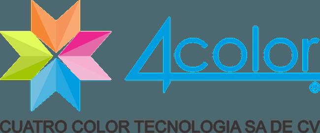 Cuatro Color Tecnología