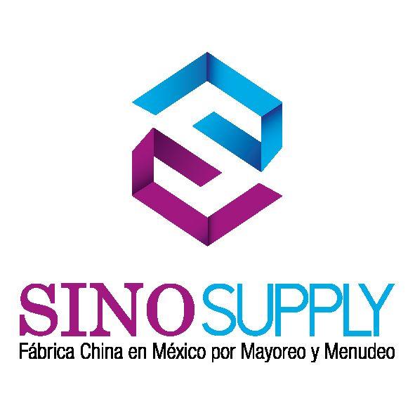 Sino Supply