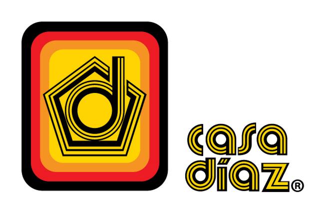 Casa Díaz de Máquinas de Coser