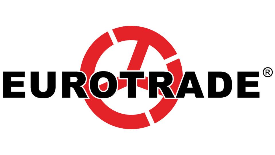 Eurotrade Textil