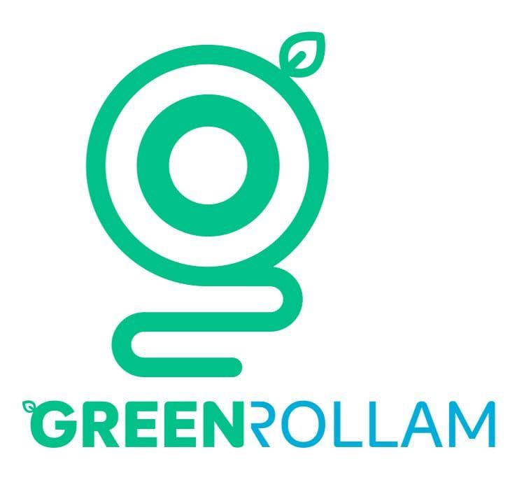 Green Rollam México