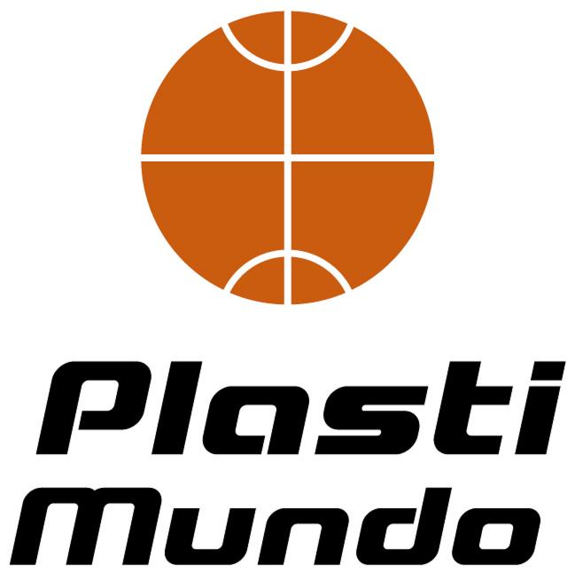 Plastimundo