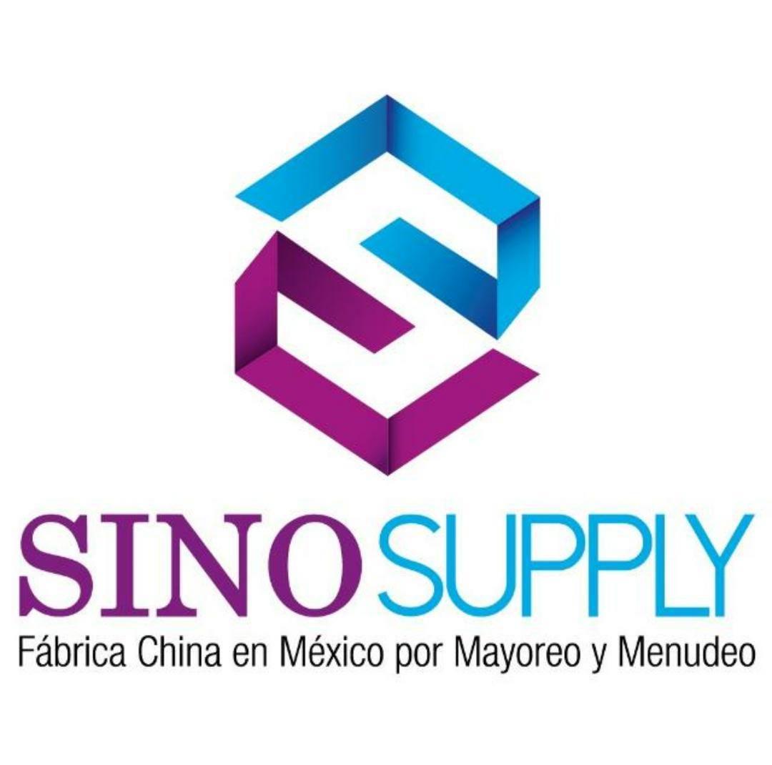 Dragon Supply