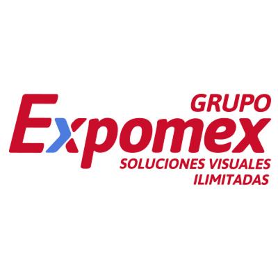 EXPOMEX