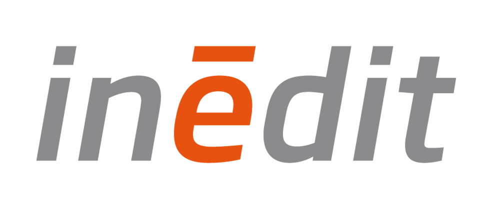 Inedit Software