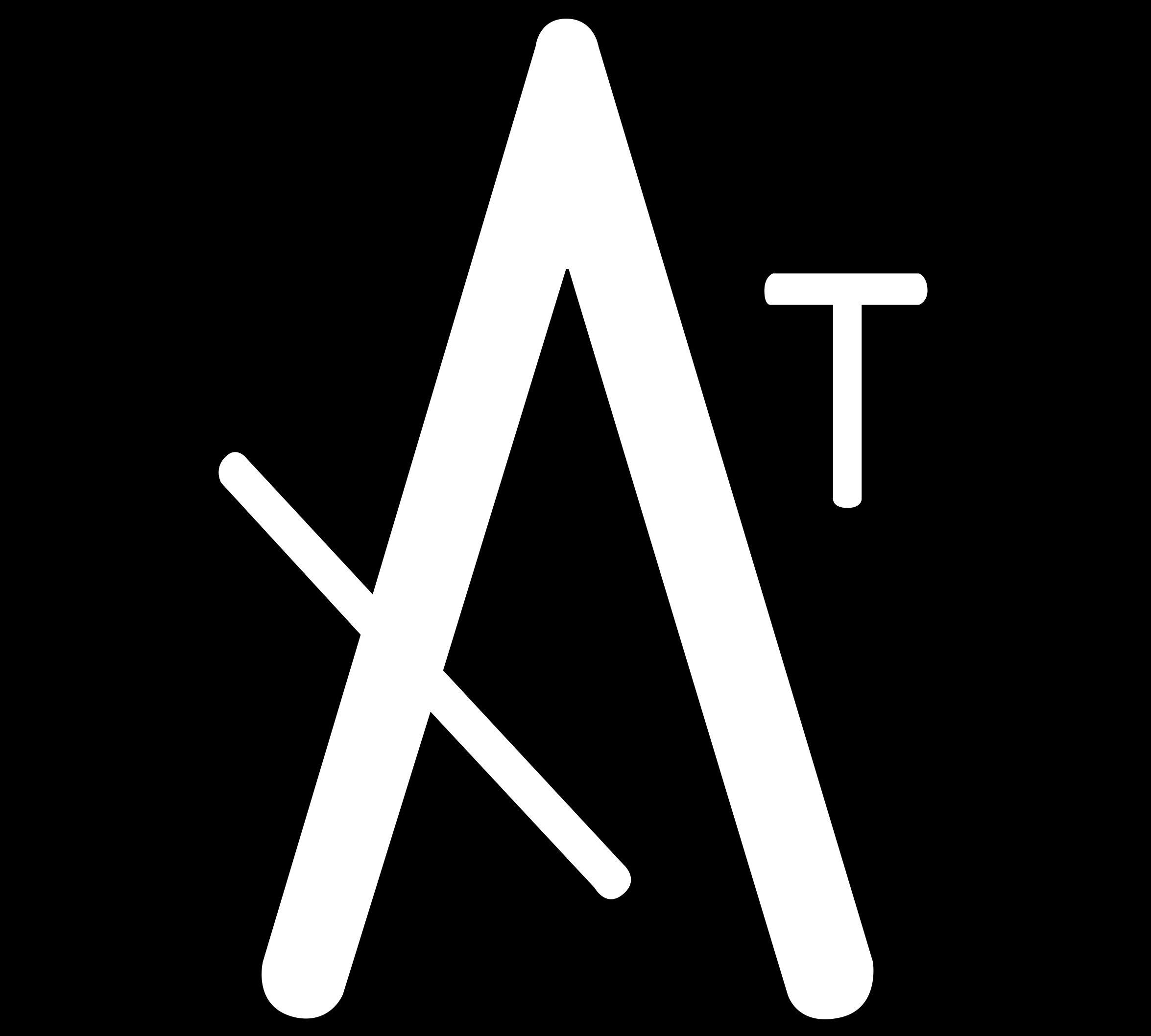 Autonomy Techlab